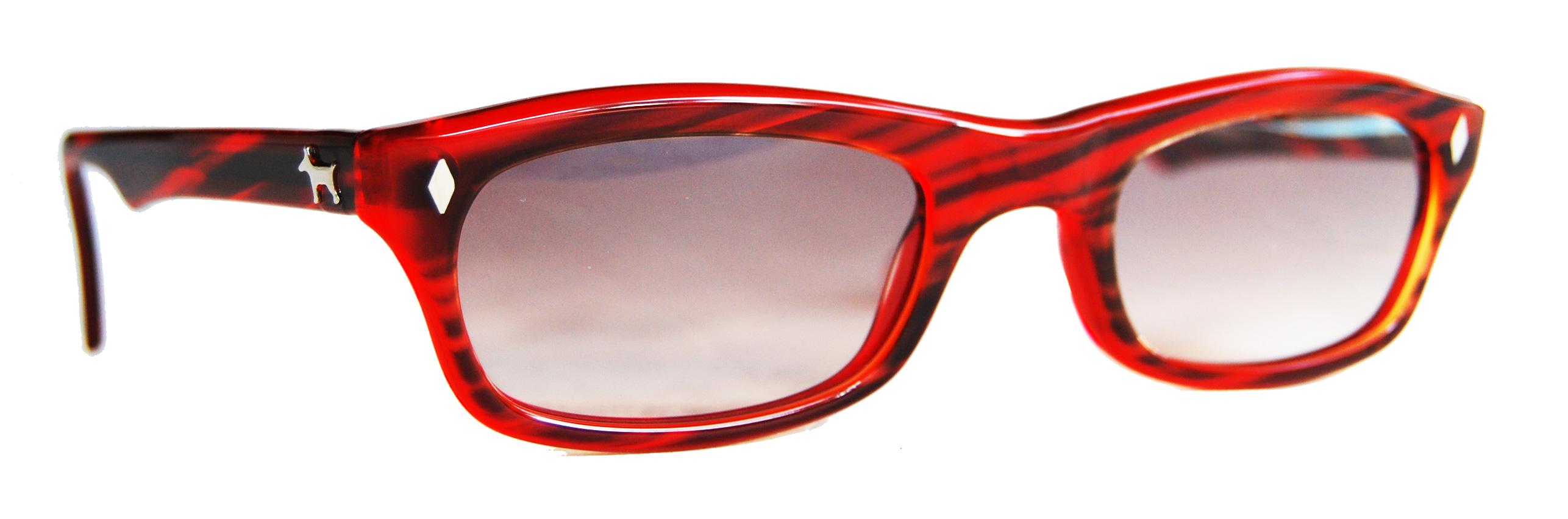 gillo eyewear